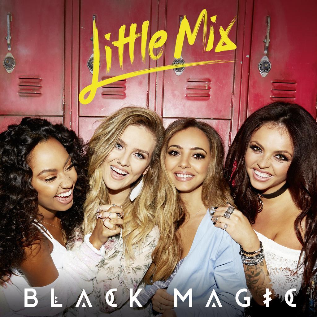 little-mix-black-magic-1