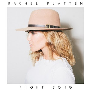 Rachel_Platten_Fight_Song_single_cover