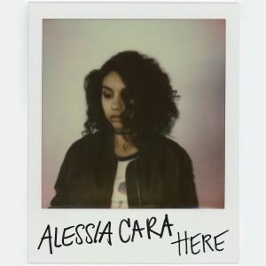 Alessia-Cara-here-Cover-1500x1500