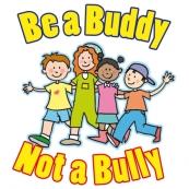 be-a-buddy-not-a-bully-500x500