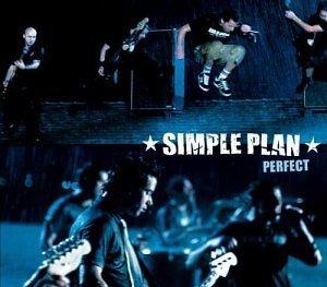 SimplePlanPerfect
