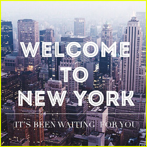 taylor-swift-welcome-to-new-york-listen